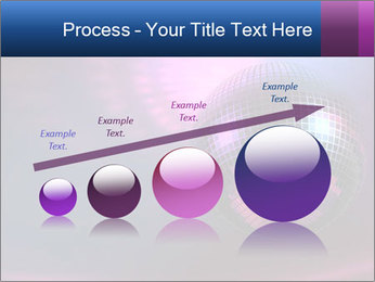 0000061709 PowerPoint Templates - Slide 87