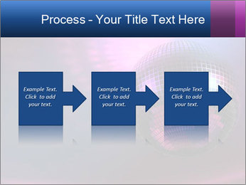0000061709 PowerPoint Templates - Slide 88