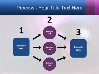 0000061709 PowerPoint Templates - Slide 92