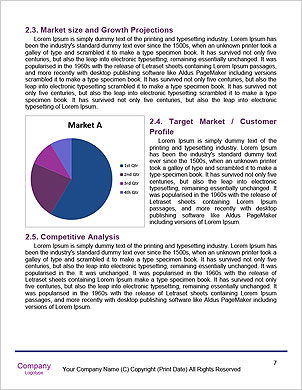 0000061709 Word Template - Page 7