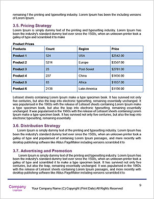0000061709 Word Template - Page 9
