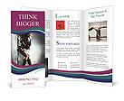0000061710 Brochure Templates