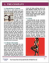 0000061710 Word Templates - Page 3