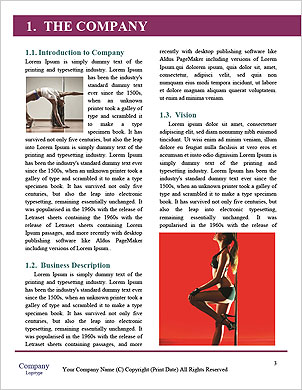 0000061710 Word Template - Page 3