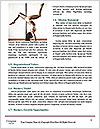 0000061710 Word Templates - Page 4