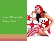 0000061711 PowerPoint Templates