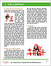0000061711 Word Templates - Page 3