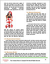 0000061711 Word Templates - Page 4