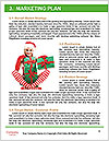 0000061711 Word Templates - Page 8