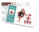 0000061712 Postcard Templates