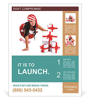 0000061712 Poster Templates