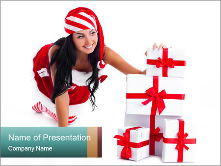 0000061712 PowerPoint Templates