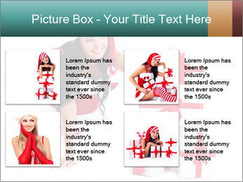 0000061712 PowerPoint Templates - Slide 14