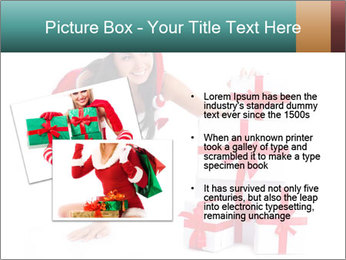 0000061712 PowerPoint Templates - Slide 20