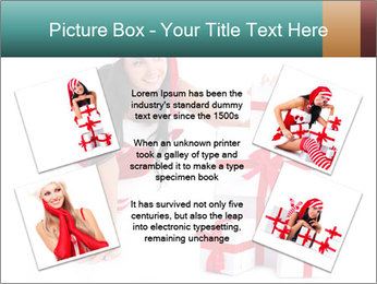 0000061712 PowerPoint Templates - Slide 24