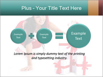 0000061712 PowerPoint Templates - Slide 75