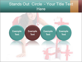 0000061712 PowerPoint Templates - Slide 76