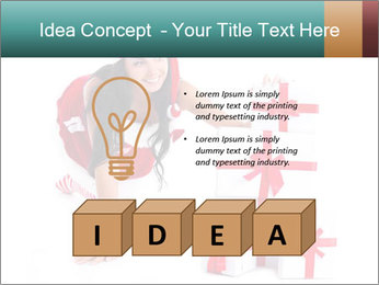 0000061712 PowerPoint Templates - Slide 80