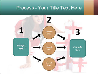 0000061712 PowerPoint Templates - Slide 92