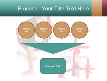 0000061712 PowerPoint Templates - Slide 93