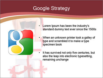 0000061713 PowerPoint Templates - Slide 10