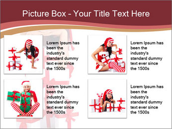 0000061713 PowerPoint Template - Slide 14