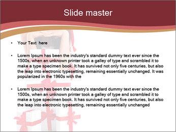 0000061713 PowerPoint Templates - Slide 2