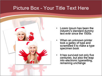 0000061713 PowerPoint Template - Slide 20