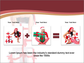 0000061713 PowerPoint Template - Slide 22