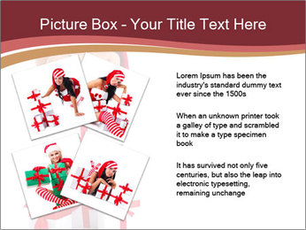 0000061713 PowerPoint Template - Slide 23