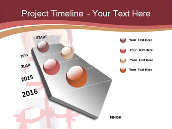 0000061713 PowerPoint Template - Slide 26