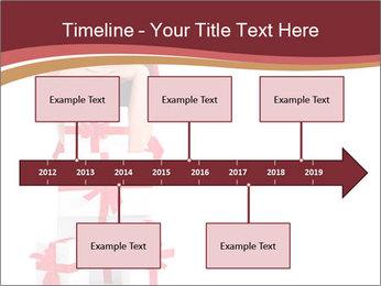 0000061713 PowerPoint Templates - Slide 28