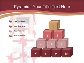 0000061713 PowerPoint Template - Slide 31