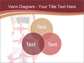 0000061713 PowerPoint Template - Slide 33