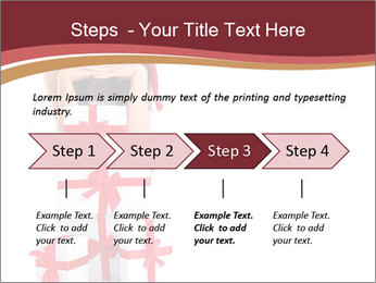 0000061713 PowerPoint Template - Slide 4