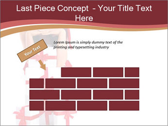 0000061713 PowerPoint Template - Slide 46