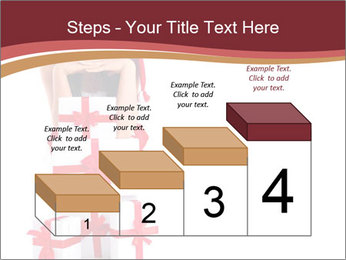 0000061713 PowerPoint Templates - Slide 64