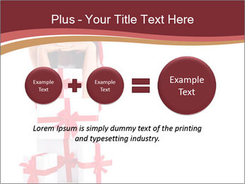 0000061713 PowerPoint Template - Slide 75