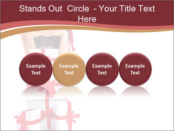 0000061713 PowerPoint Template - Slide 76