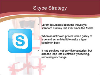 0000061713 PowerPoint Template - Slide 8