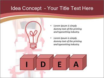 0000061713 PowerPoint Templates - Slide 80