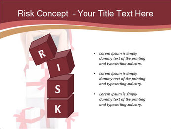0000061713 PowerPoint Template - Slide 81