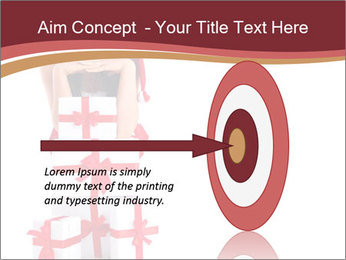 0000061713 PowerPoint Template - Slide 83