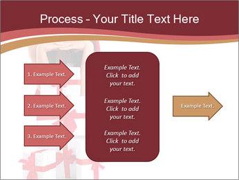 0000061713 PowerPoint Templates - Slide 85