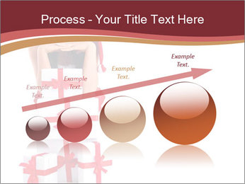 0000061713 PowerPoint Template - Slide 87