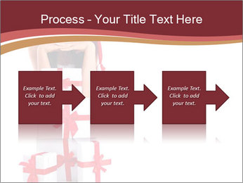 0000061713 PowerPoint Template - Slide 88