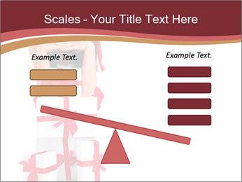 0000061713 PowerPoint Templates - Slide 89