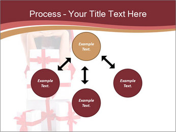 0000061713 PowerPoint Template - Slide 91