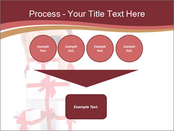 0000061713 PowerPoint Template - Slide 93