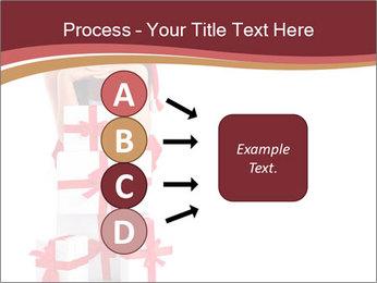 0000061713 PowerPoint Templates - Slide 94